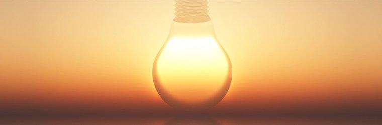aislamiento térmico ahorro energético