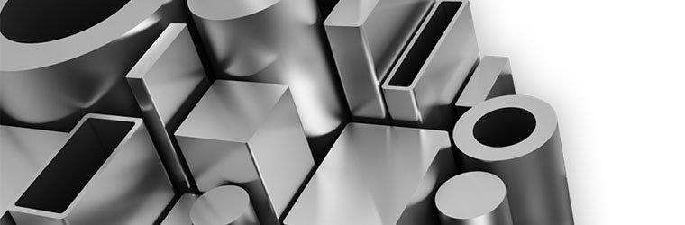 imprimacion aluminio
