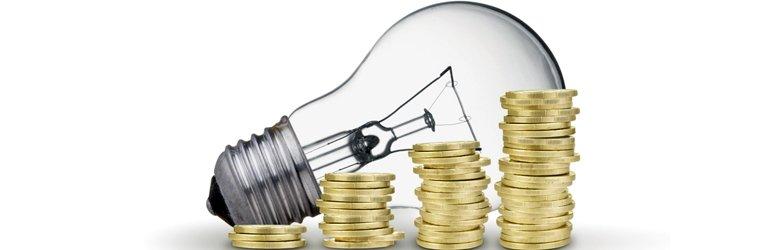 Descubre-como-ahorrar-luz-en-casa