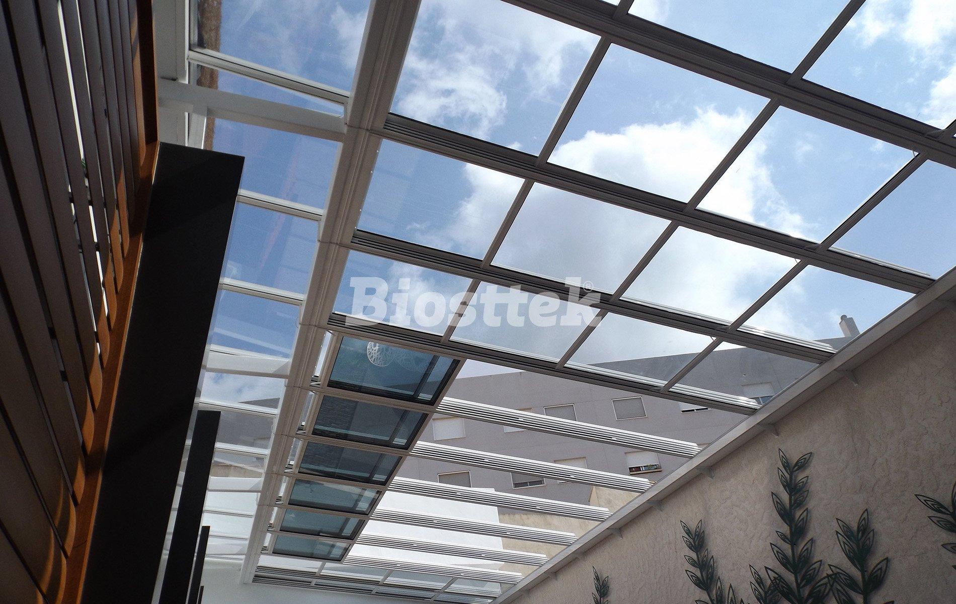 biosttek_fabricante-techos-aluminio-color2