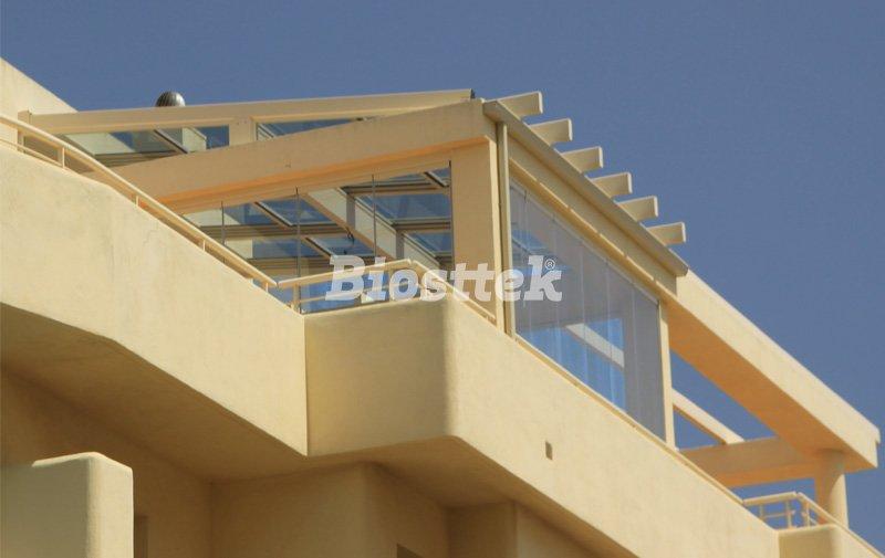 techos ideaterrazas