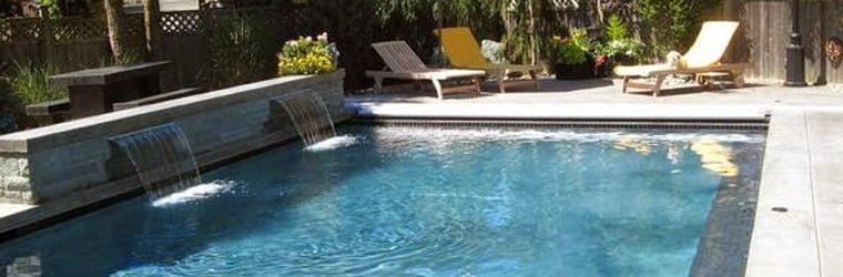 Descubre las ventajas de las cubiertas para piscinas-2