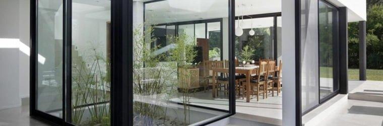 jardines interiores portada