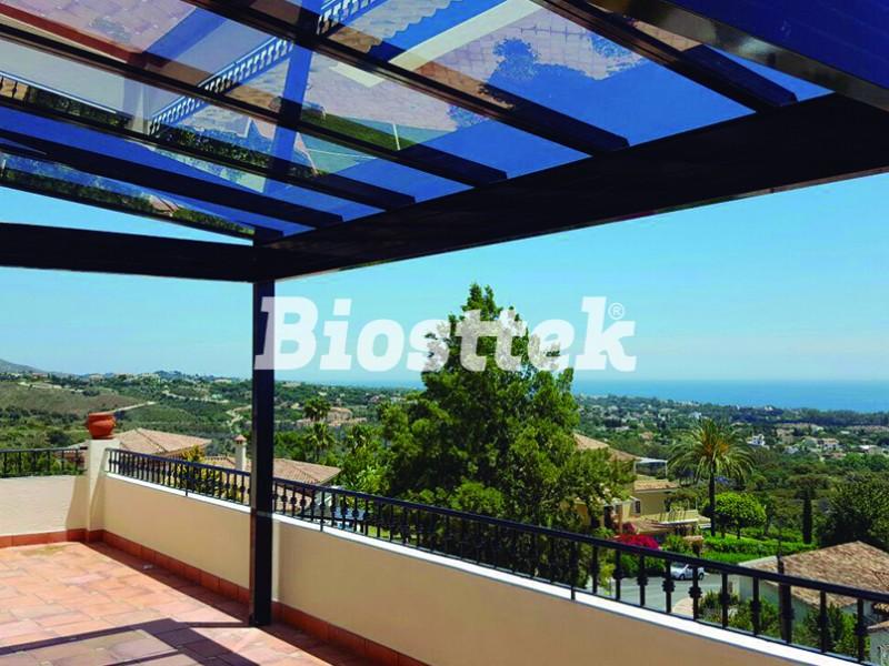 techo fijo vidrio 9-6-16 4